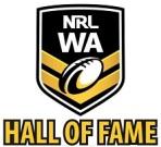 Hall of Fame Logo new 221