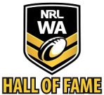 Hall of Fame Logo new 221