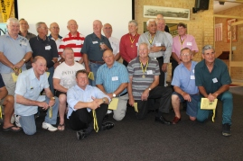 South Perth 1973 Premiers
