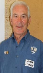John Lister Hall of Fame1