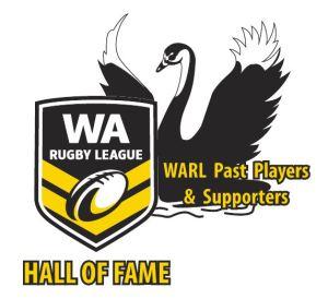 warl-pps-swan-and-shield-logo1.jpg