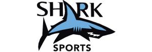 Shark Sports