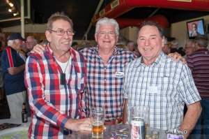 WARL Past Players reunion  November 08, 2014-10
