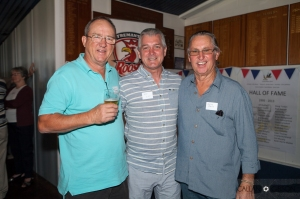 WARL Past Players reunion  November 08, 2014-20
