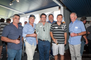 WARL Past Players reunion  November 08, 2014-24