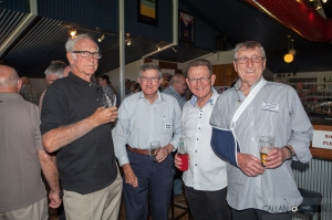 WARL Past Players reunion  November 08, 2014-3
