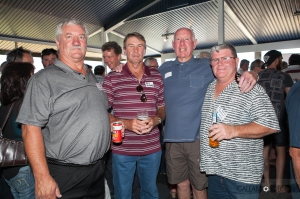WARL Past Players reunion  November 08, 2014-4