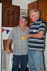 WARL Past Players reunion  November 08, 2014-45