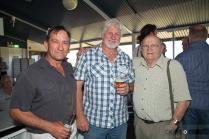 WARL Past Players reunion November 08, 2014-5