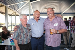 WARL Past Players reunion  November 08, 2014-6
