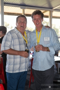 WARL Past Players reunion  November 08, 2014-62
