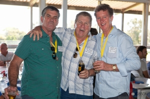 WARL Past Players reunion  November 08, 2014-63