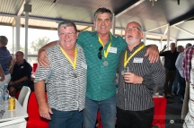 WARL Past Players reunion November 08, 2014-80
