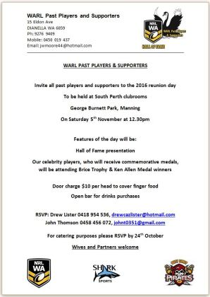 2016-invite
