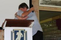 Rod Fielding, 2016 NRLWA Hall of Fame Inductee