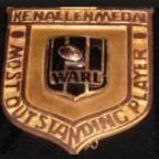 ken-allen-medal