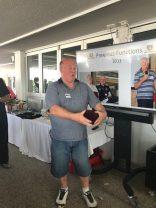 Steve Mills - 2018 NRLWA Hall of Fame Inductee